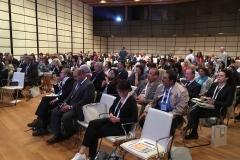 Escad subspecialty meeting (2)