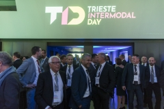 Trieste Intermodal day