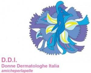 DonneDermatologhe2015_LogoAssociazione_C1531