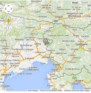 DonneDermatologhe2015_MappaIlRoncal_C1531