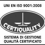 ISO9001_theoffice