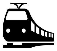 treno_icona_bn