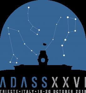150825_adassXXVI_logo_esecutivo