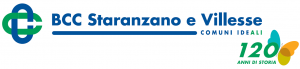 BCC logo1