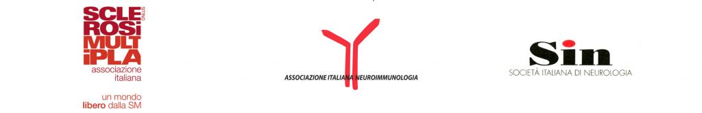 patrocini neuromi