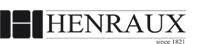 Logo_Sponsor_image001 (3)