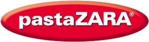 PastaZara