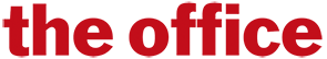 the-office-logo-s