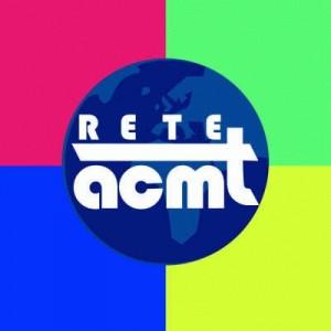 Logo ACMT-Rete