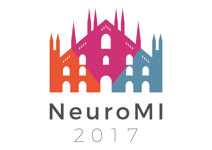 NeuroMI - logo