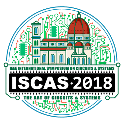 iscas2018