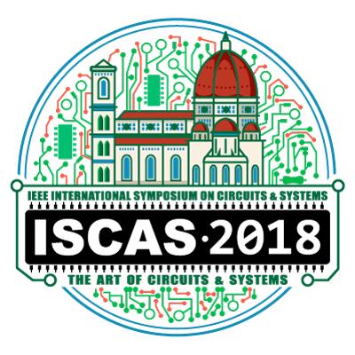 iscas2018
